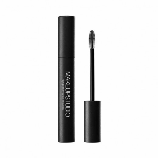 Diego Dalla Palma Makeup Studio High Performance Mascara 121