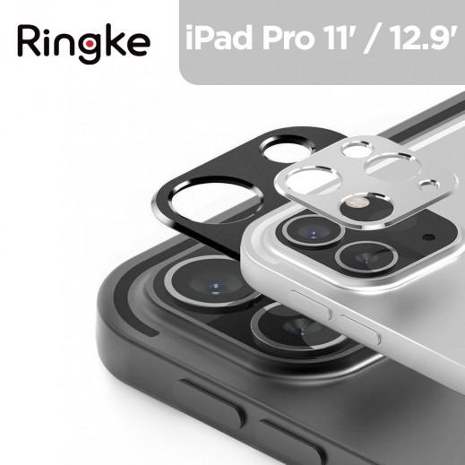 Ringke Camera Styling Lens for iPad Pro 2020 11' / 12.9'