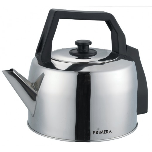 Primera Steel Electric Kettle 2.0 L