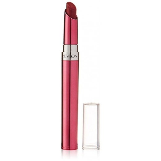 Revlon Ultra HD Gel Lipcolor Vineyard 007