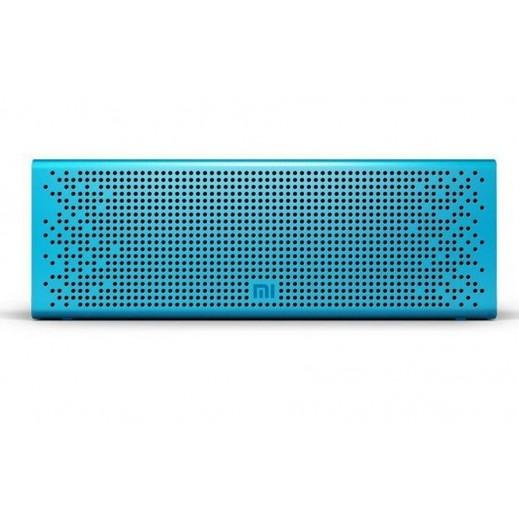 Xiaomi Mi Bluetooth Speaker – Blue