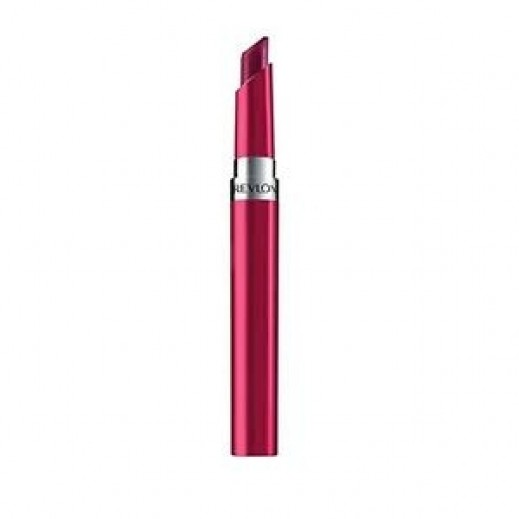 Revlon Ultra HD Gel Lipcolor Garden 008