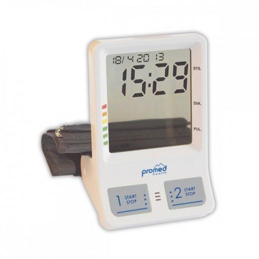 Promed Upper Arm Sphygmomanometer