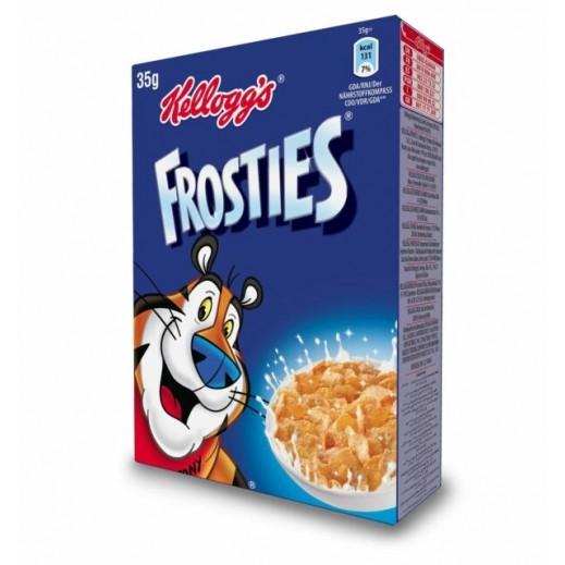 Kellogg's Frosties Flakes 35 g