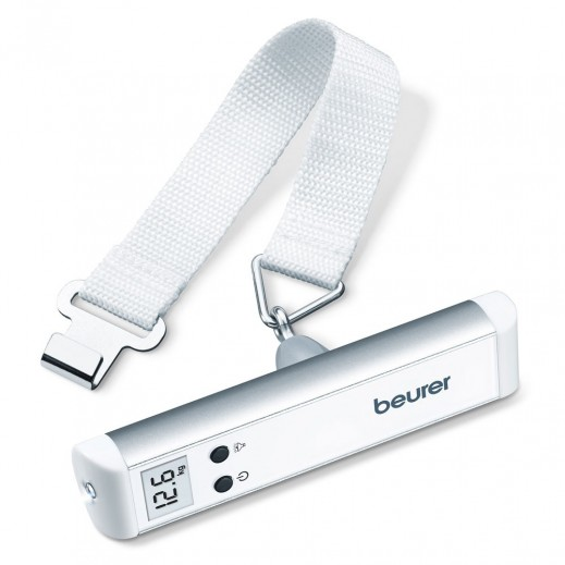 Beurer Luggage Scale LS10