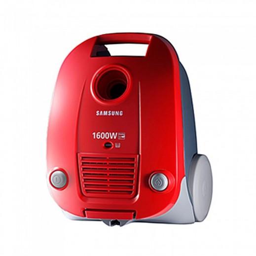 Samsung Vacuum Cleaner 1600w 3l Sc4130 توصيل Taw9eel Com