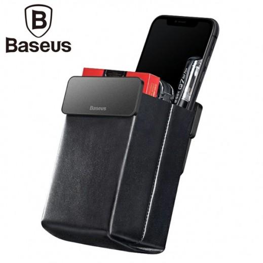 Baseus Car Organizer – Grey