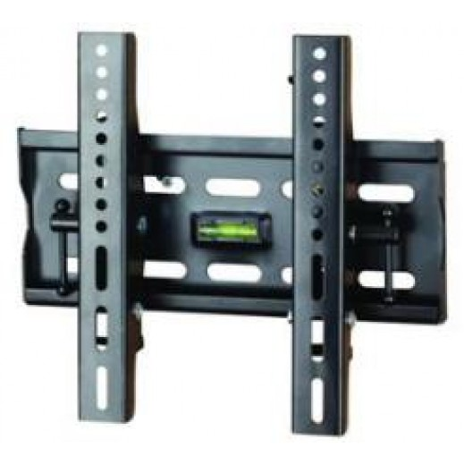 Jumbo TV Wall Bracket T0016-3