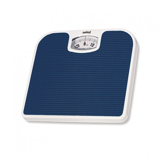 Sanford Personal Scale