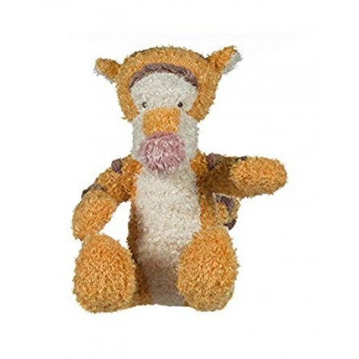 Lifung Disney Plush 10 inches My Teddy Bear Tigger