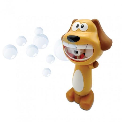 Bubble Fun Doggy Bubble