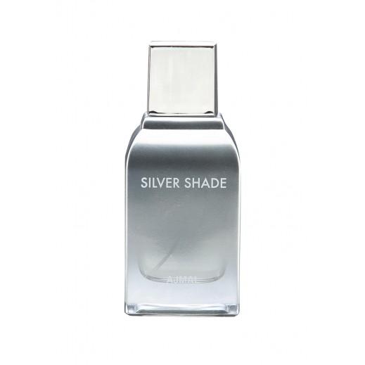Ajmal Silver Shade Perfume 100 ml