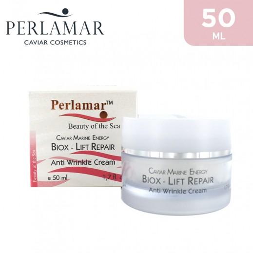 Perlamar Biox Lift Cream 50ml