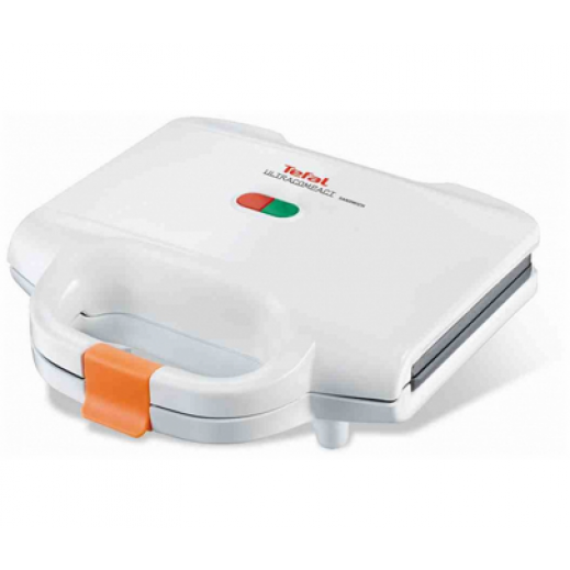 Tefal Sandwich Maker White