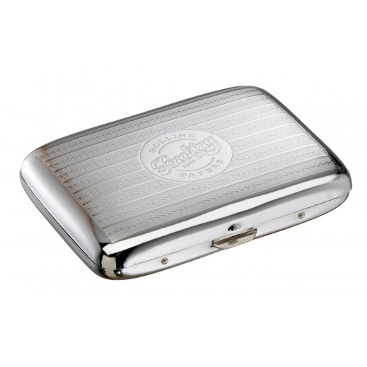 Smoking Cigarette Case