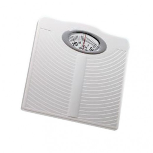 Sanford Analog Personal Scale SF1503PS