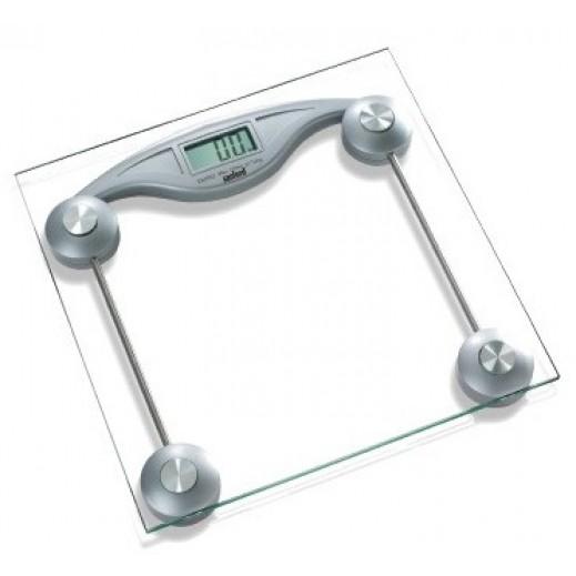 Sanford Digital Personal Scale SF1507PS