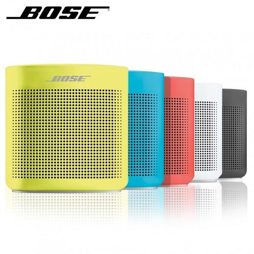 Bose Soundlink  Bluetooth Speaker - delivered by aDawliah Electronics