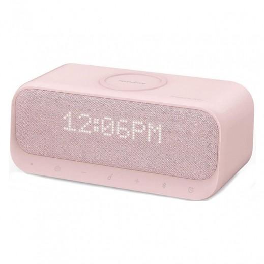 Anker SoundCore 10W  Wakey  Bluetooth Speaker - Pink