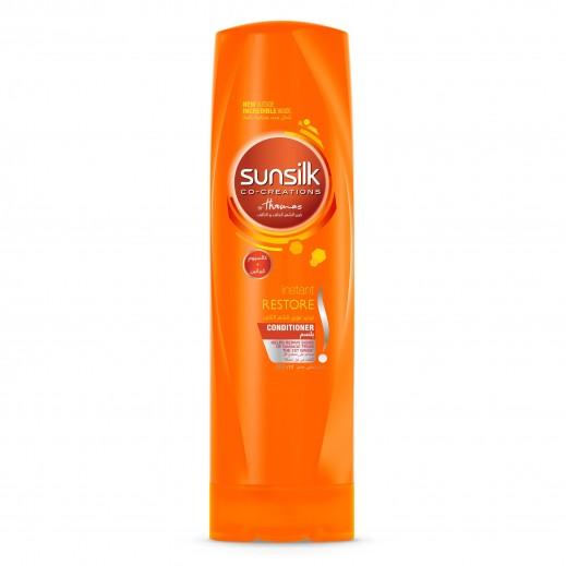 Sunsilk Instant Restore Conditioner 350 ml