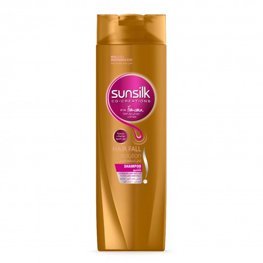 Sunsilk Hair Fall Solution Shampoo 200 ml