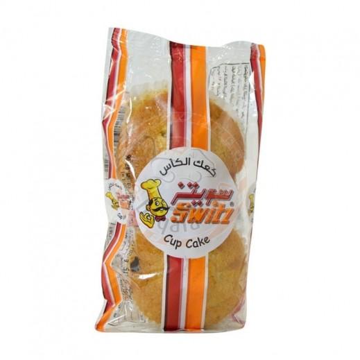 Switz Cup Cake 78 g