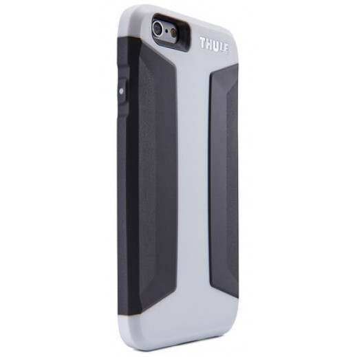 Thule Atmos X3 Case For Iphone 6 / 6S Black/White