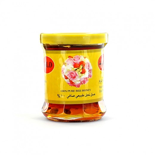 Gold Bee Honey 80 g
