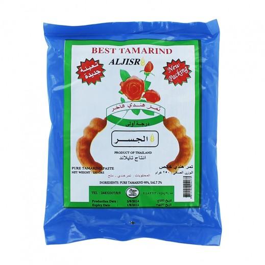 Al Jisr Tamarind 250 Gms