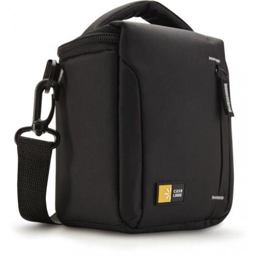 Case Logic Compact System/Hybrid Camera Case