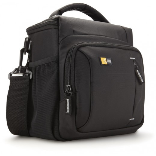 Case Logic DSLR Shoulder Bag