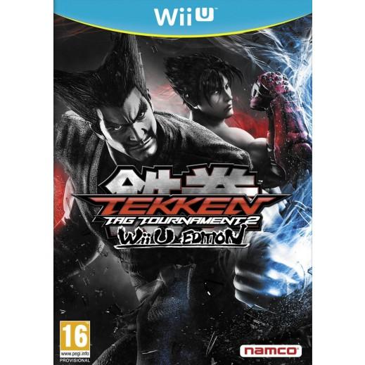 tekken 2 game download