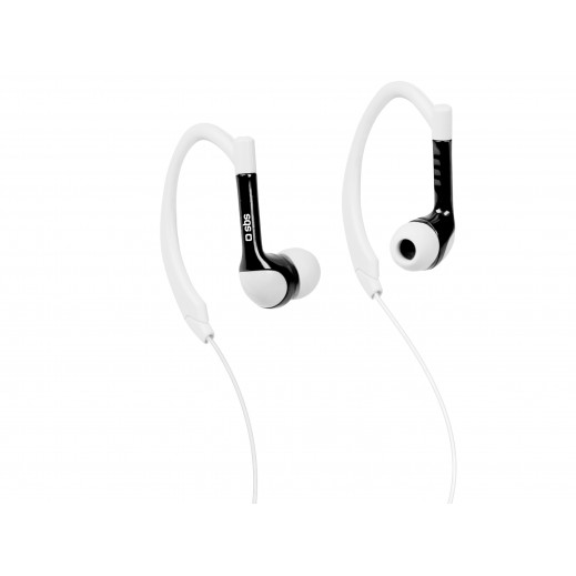 Earphones bose for android - bose earphones for iphone 6
