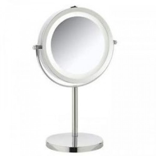Medisana 2 In 1 Illuminated Cosmetic Mirror CM840