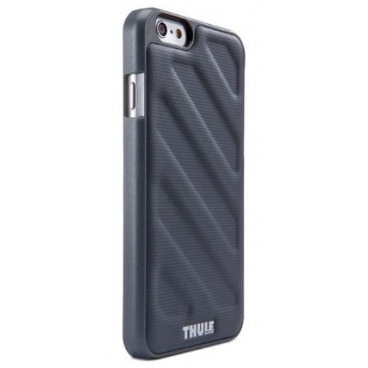 Thule Gauntlet Case For Iphone 6/6S Grey