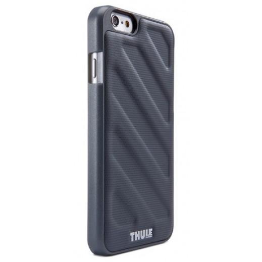 Thule Gauntlet Case For Iphone 6 Plus/6S Plus Grey