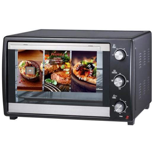 Primera 36 Ltr. Electronic Rotisserie Oven 1600 W
