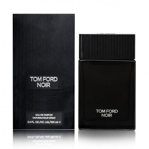 Tom Ford Noir For Him EDP 100 ml