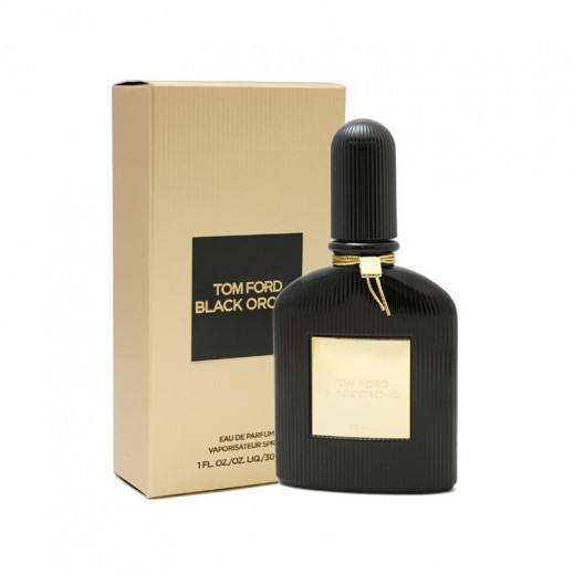 Tom Ford Black Orchid Perfume For Unisex EDP 100 ml