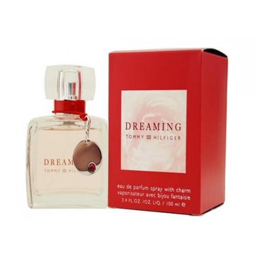 Tommy Hilfiger Dreaming For Her EDP 100 ml