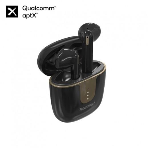 Tronsmart Onyx Ace True Wireless Bluetooth Earphones - Black