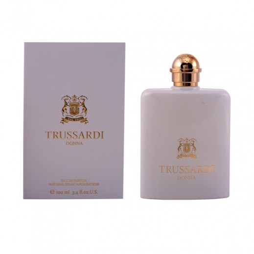 Trussardi Donna For Her EDP 100 ml