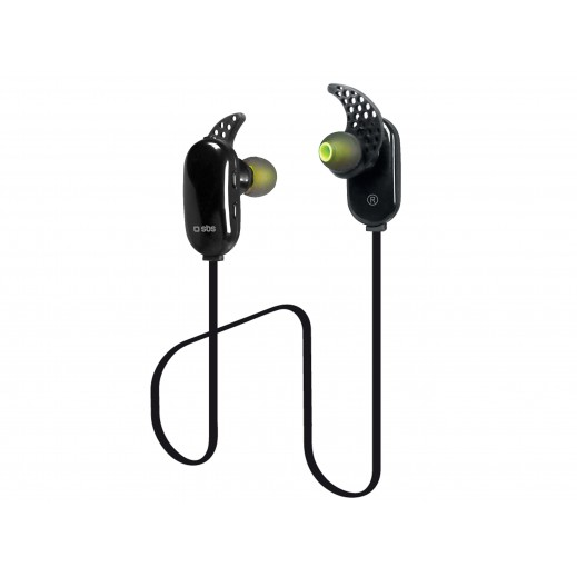 SBS Studio Mix 80 Bluetooth In-Ear Ear Sets
