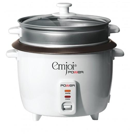 Emjoi Rice Cooker 2.8L