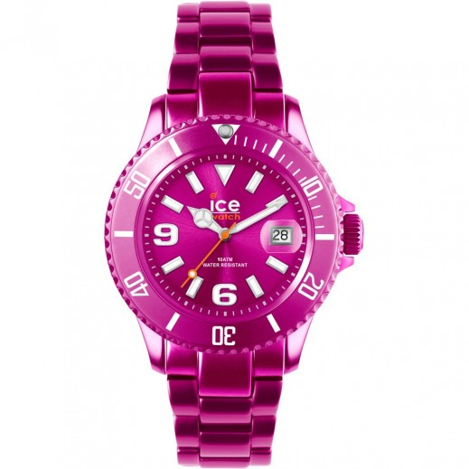 ICE Watch - Alu Unisex - Pink