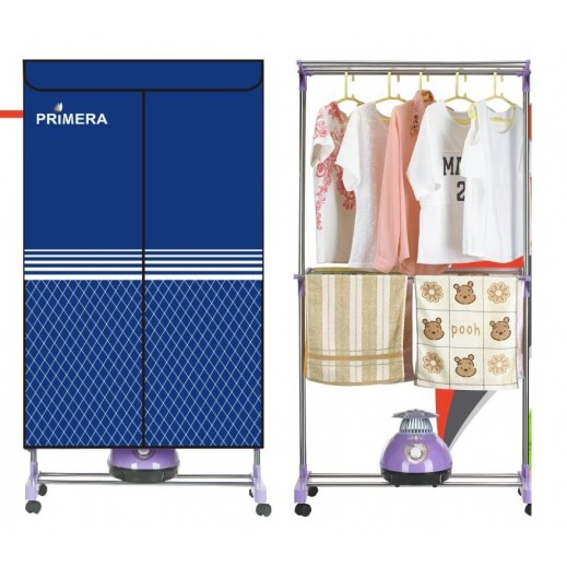 Primera Electric Clothes Dryer (Wardrobe)