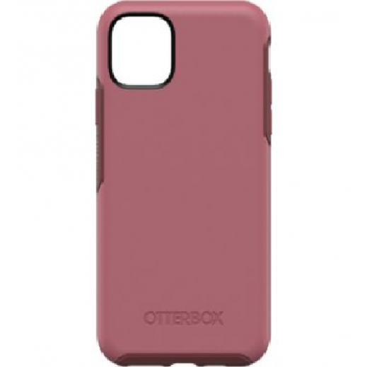 OtterBox Symmetry Back Case for iPhone 11 Pro Max – Rose