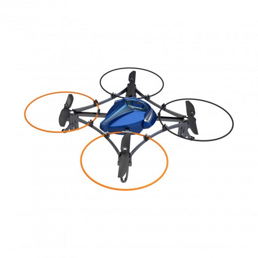 Silverlit Space Galaxy Quadcopter