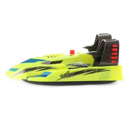 Sliverlit Remote Controll  Hover Racer