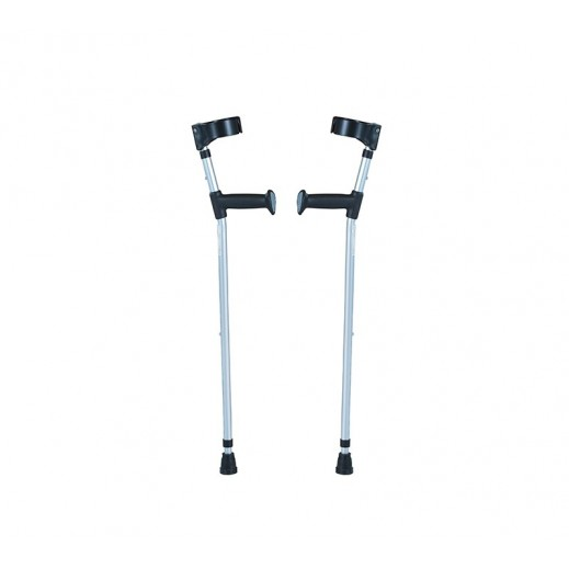 Sunrise Crutch Elbow URIB0147 - delivered by Al Essa Company